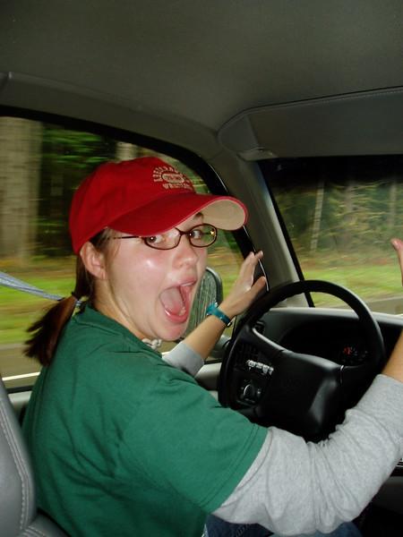 Crazy Driver.JPG