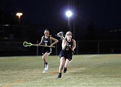 VOS_Nay_Girls_Lacrosse_Varsity_Freedom
