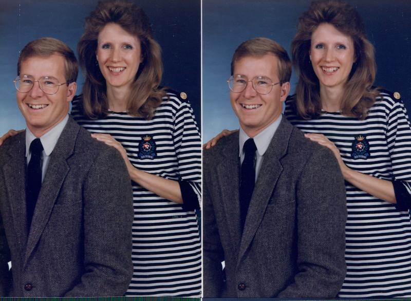 Farnsworth Vivian and Bruce 14.jpg