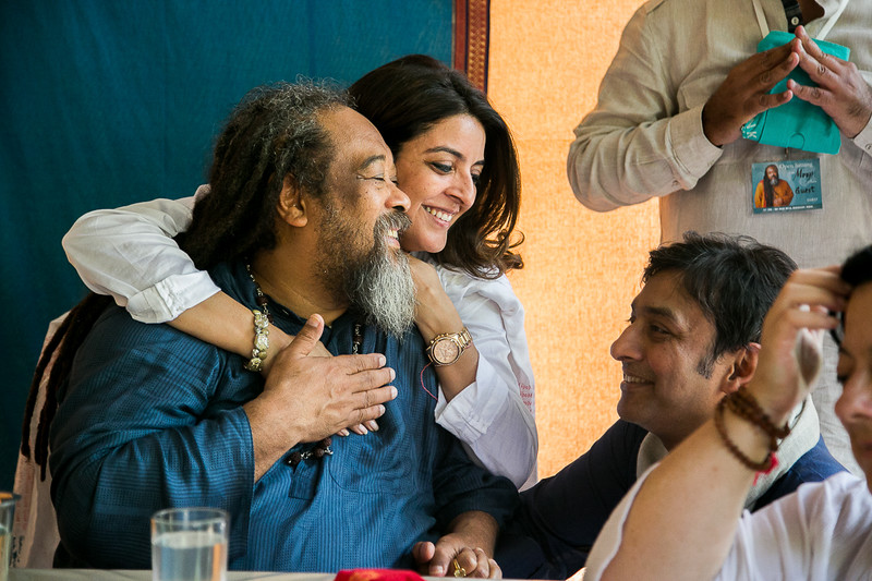 20160319_Moments with Mooji_0035.jpg