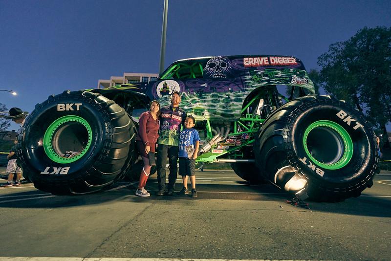 Grossmont Center Monster Jam Truck 2019 225.jpg
