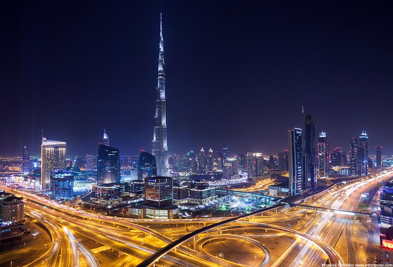 Dubai_IMG_8064-web.jpg
