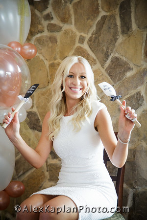 Bridal Shower at Stone Water 125 NJ-181, Lake Hopatcong, NJ 07849
