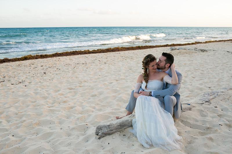 #LeRevewedding-344.jpg