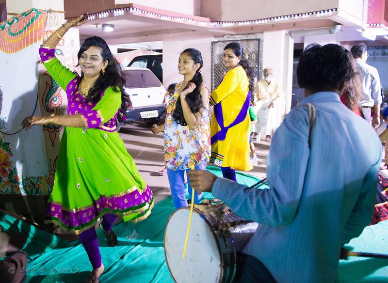 Pithi (Jay Pooja)-444.jpg
