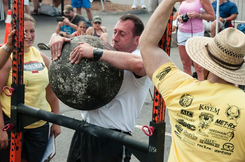 TPS Strongman 2015_Aug 2015__ERF2056.jpg