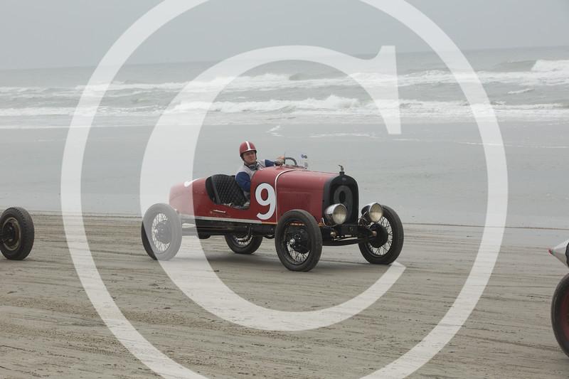 race of gentlemen-1206.jpg
