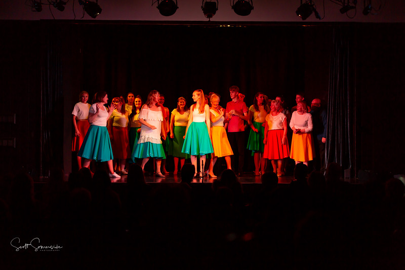 St_Annes_Musical_Productions_2019_569.jpg