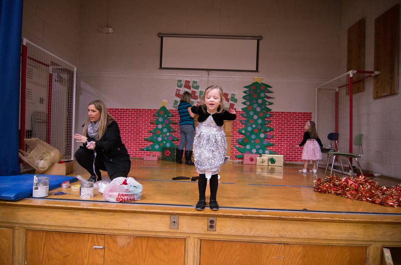 12.17.2014 - Riverview Co-Op Preschool Christmas Program - _CAI6105.jpg