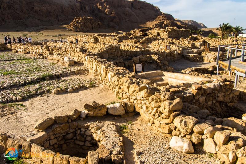 Qumran-8922.jpg