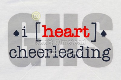 2011 Cheer Camp (10-4&5-11)
