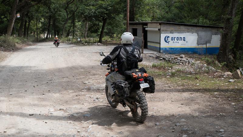 MexTrek-30.jpg