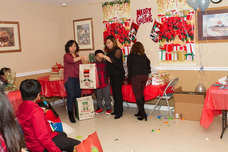 overlook-christmas-party-204.jpg