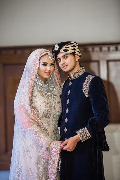 Wedding-869.jpg