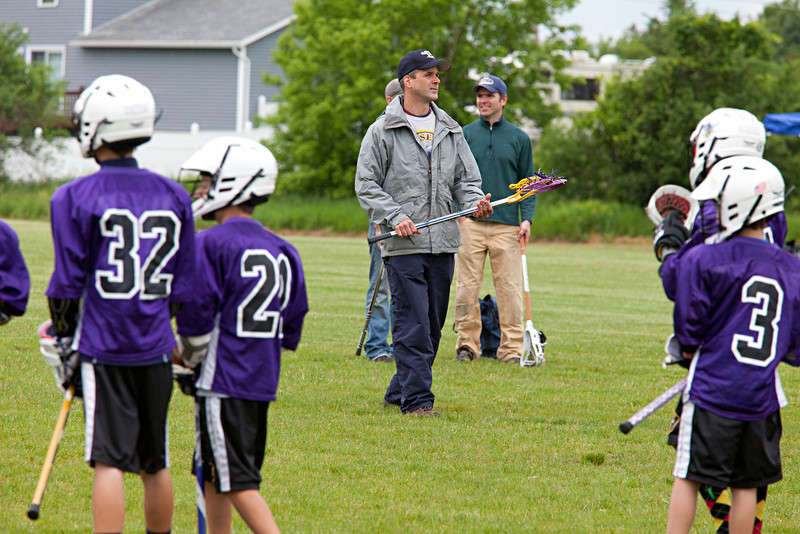 Essex Lax June 2012-8.jpg