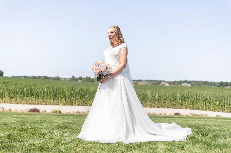 Morgan & Austin Wedding - 337.jpg