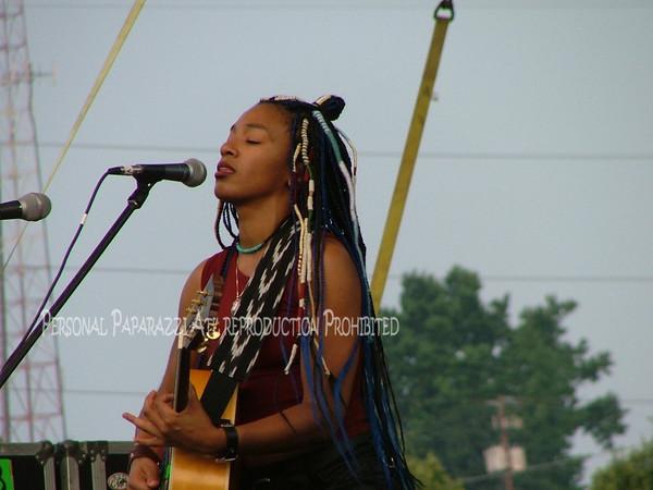 Atlanta Gay Pride 2005