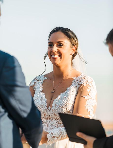 Alexandria Vail Photography Wedding Taera + Kevin 693.jpg