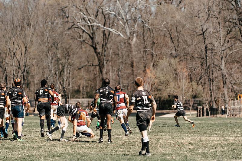 Dry Gulch Rugby 203 - FB.jpg