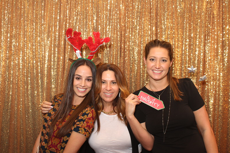 Anthem_Holiday_Party_2017_Individuals_ (26).JPG