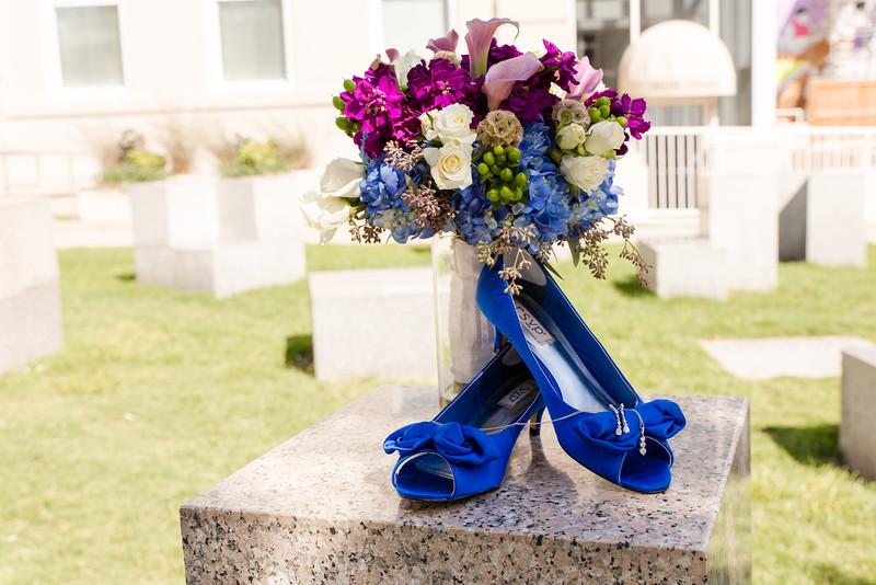 heather-eric-wedding-19.jpg