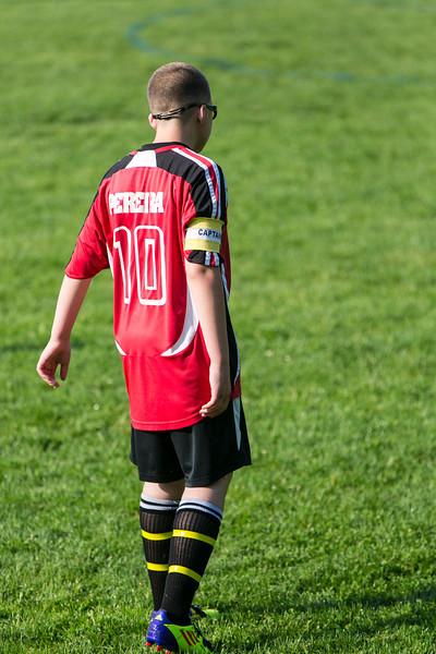 amherst_soccer_club_memorial_day_classic_2012-05-26-00754.jpg
