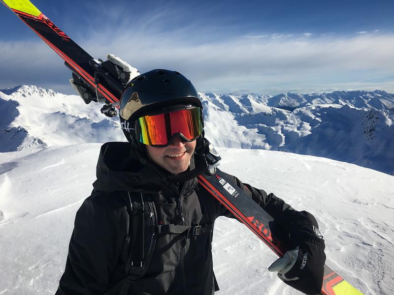 NZ Heli-Ski 2018-19.jpg