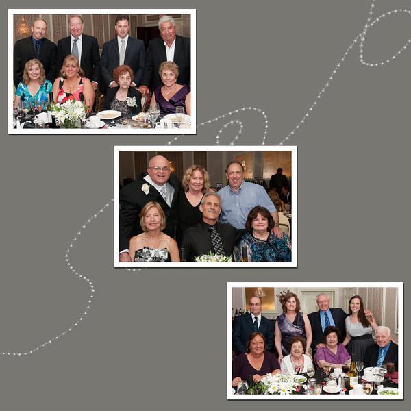 Tables 3.jpg