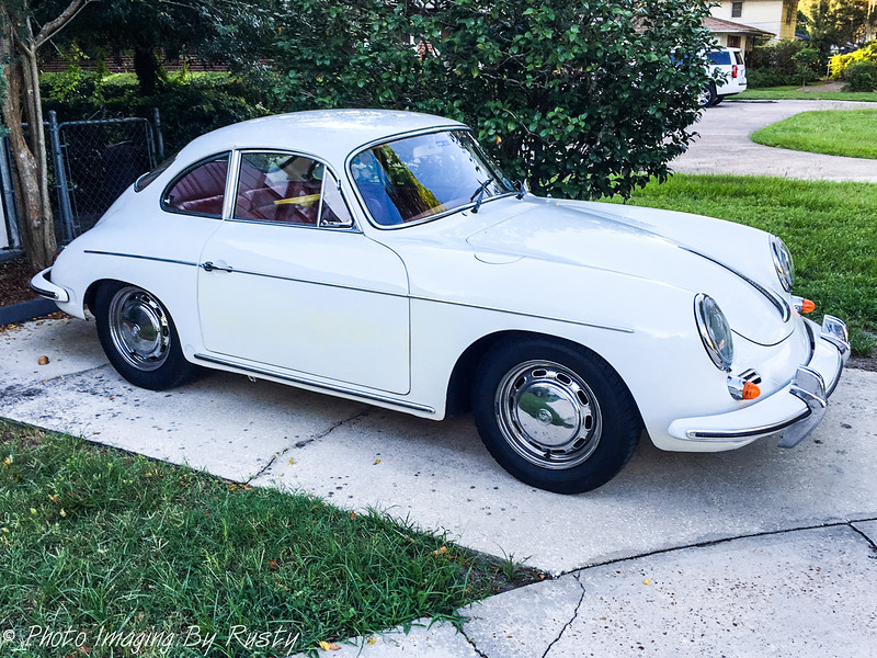 New 356C Porsche Coupe-2.JPG