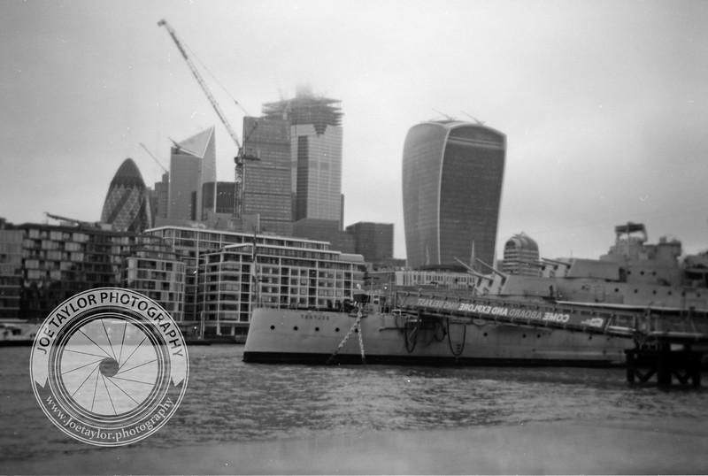 London 13.jpeg