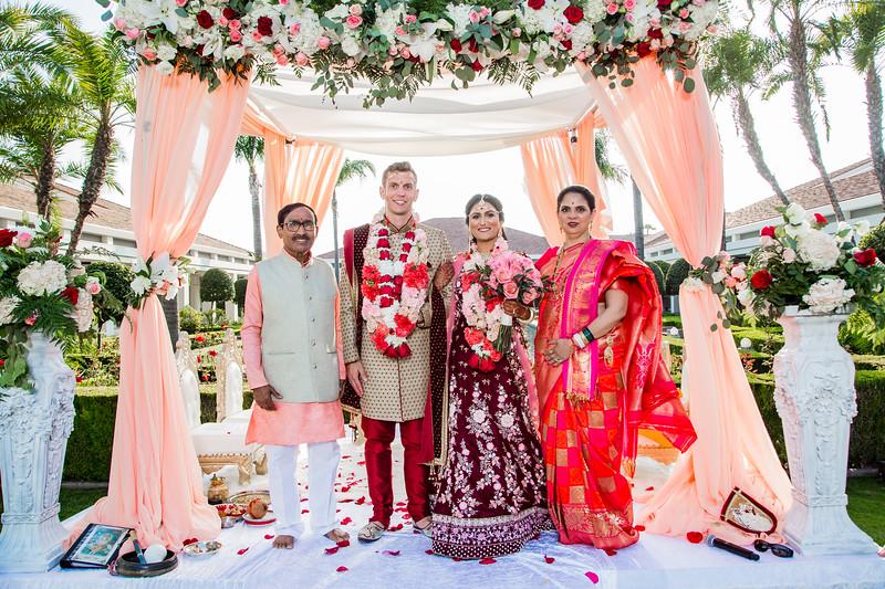 Wedding-2343.jpg