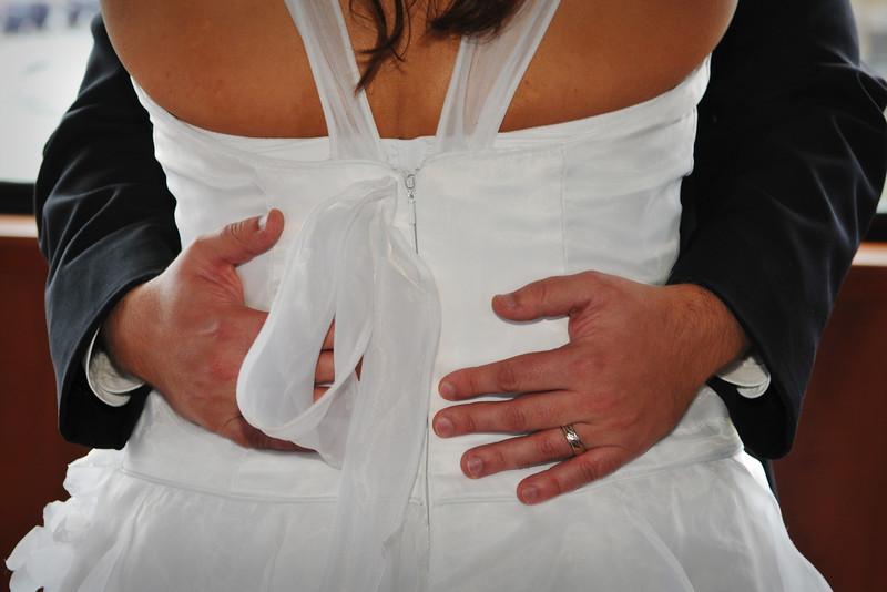 Caitlin and Dan's Naples Wedding 365.JPG
