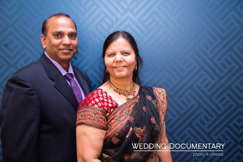 Rajul_Samir_Wedding-907.jpg