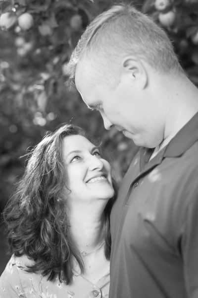 Brandt and Samantha-BW-87.jpg