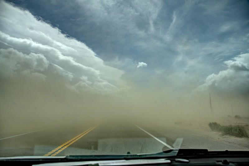 Owens-Valley-Sandstormlifor-windshieldShot3Beechnut-Photos-rjduff.jpg