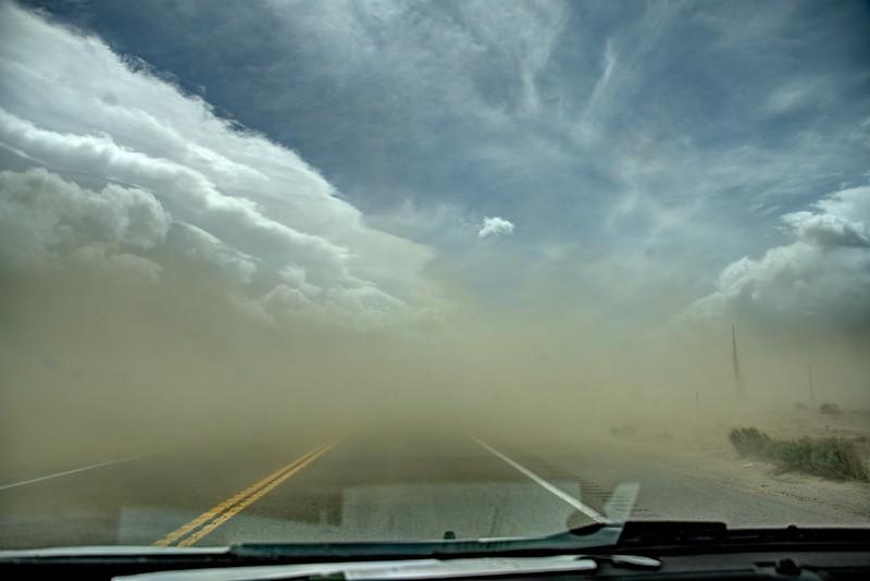 Owens-Valley-Sandstormlifor-windshieldShot3Beechnut-Photos-rjduff.jpg