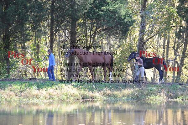 Rohan Farm shoot 2011
