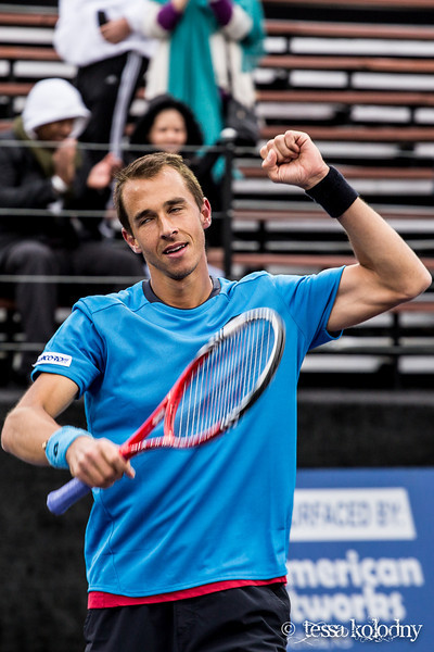 Finals Singles Rosol Last Point-3421.jpg