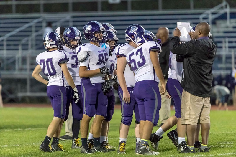 Phoenixville_football_vs_UpperMerion_10-20-2017-14.jpg