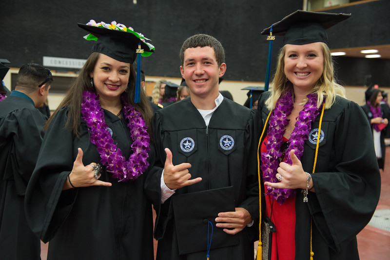 051416_SpringCommencement-CoLA-CoSE-0126.jpg