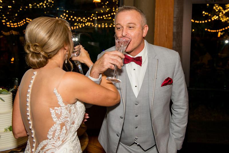 2017-09-02 - Wedding - Doreen and Brad 6086A.jpg