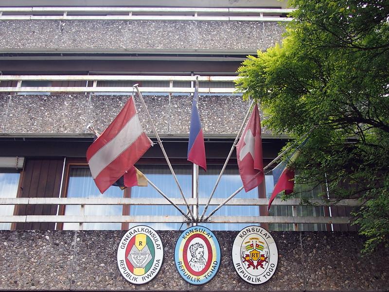 P7144694-consulats.JPG