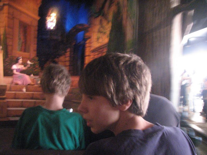 2011 Walt Disney World 068.JPG