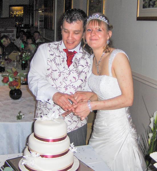 RS Wedding 2010-31.jpg