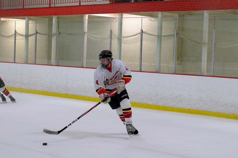 121123 Flames Hockey - Tournament Game 1-110.JPG