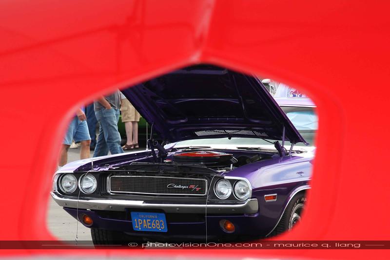 2014 Normandin Mopar car show.  120+ cars, 300+ people!  NorCal Challengers, NorCal Darts, Viper Owners Association NorCal Region, and Mopar Alley.