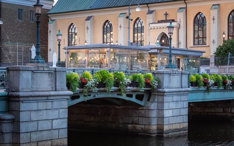 Gothenburg-7762.jpg