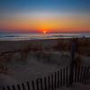 SunriseDamNeckBeach-036