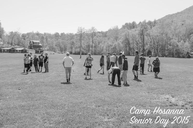 2015-Camp-Hosanna-Sr-Day-467.jpg