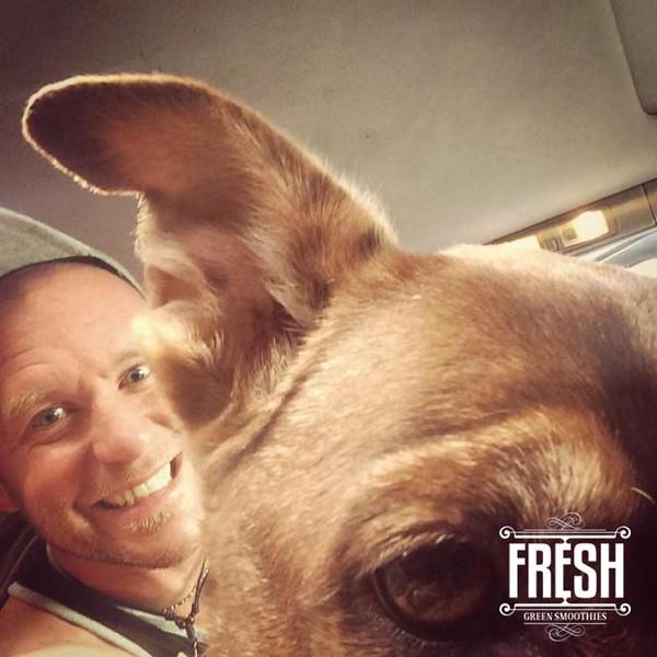 conscious-FreshGreenSmoothies_com-Vegan-Intelligent-Compassionate-raworganicvegan-plantbased-greensmoothies5234.jpg